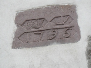 45 rue d'Espagne