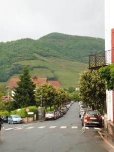 Avenue Renaud 1