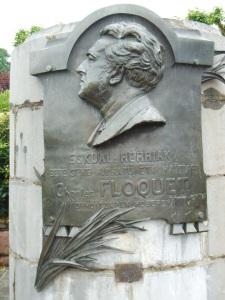 Charles Floquet copie