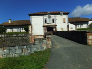 La Citadelle 4