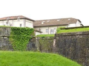 La Citadelle devant 4