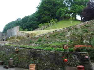 La Citadelle montée 2