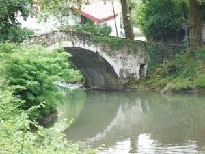 Pont Romain 1