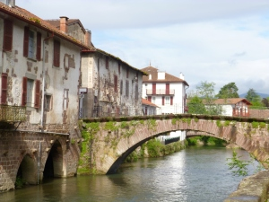 Pont Sainte Marie 2
