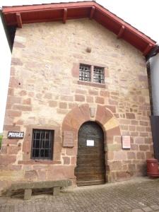 Prison des Evêques 4