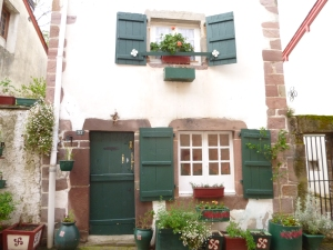 Rue de la Citadelle 10