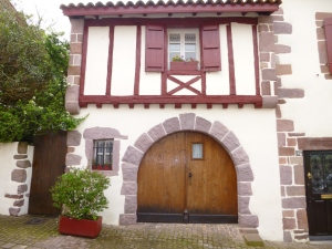 Rue de la Citadelle 13