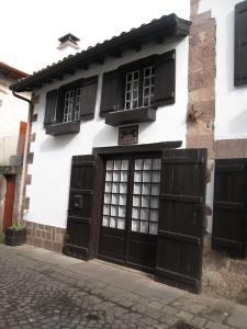 Rue de la Citadelle 2