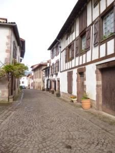 Rue de la Citadelle 6