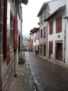 Rue de la Citadelle haut 2