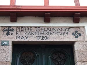 Rue de la Citadelle n°28 3
