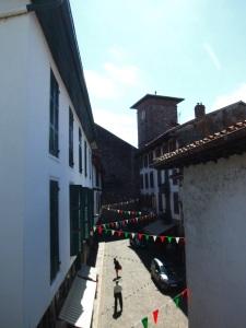 Rue de l'Eglise 2
