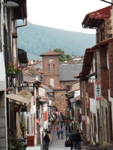 Rue d'Espagne 3