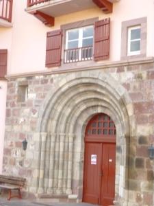Sainte-Eulalie 4