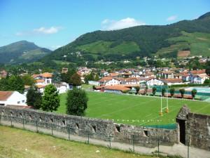 Stade de rugby 3