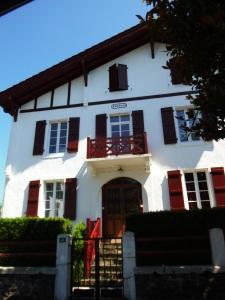 Villa Amatxi 2